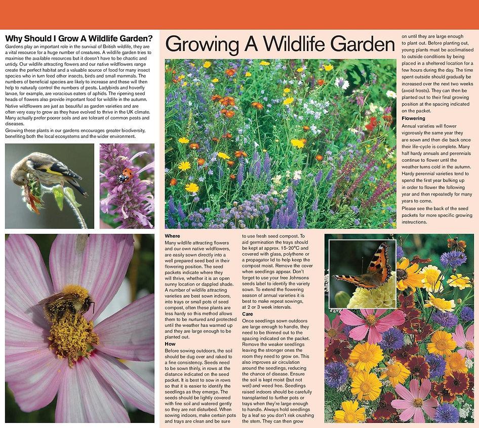 20555+WWJ15+Wildlife+Garden+Growing+Guid
