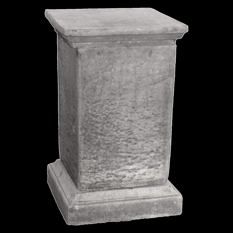 sandringham plinth