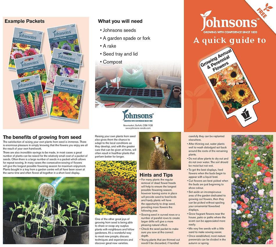 20554+WWJ15+Annual+&+Perennial+Flowers+G