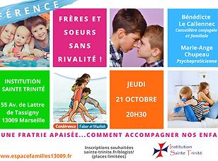 Conférence jeudi 21 octobre (2).png