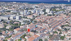 google map espace famille.png