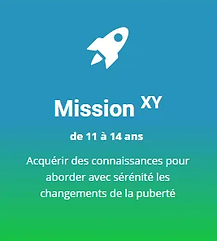 mission x y.png