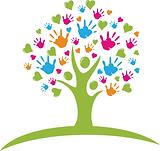 Logo Espace Familles seul.png