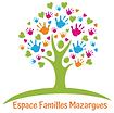 Logo Espace Familles titre.png