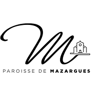 logo Mzg.png