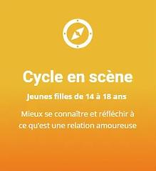 cycle_en_scène.png