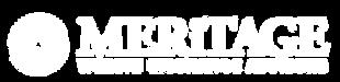 MER_Logo_FINAL_Reverse.png