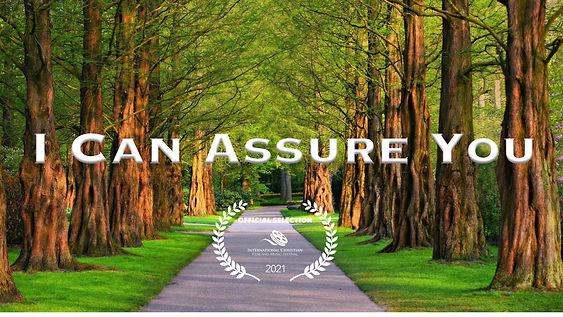 I Can Assure You - ICFF Laurel.jpg