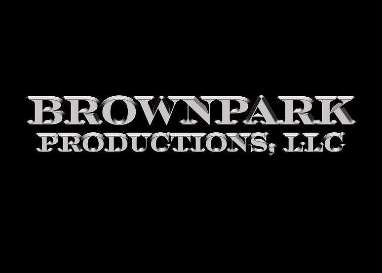 BrownPark Logo 2020.jpg