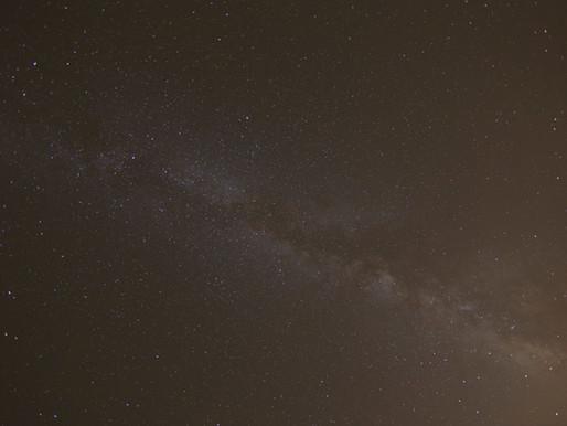 Podrían existir más de seis mil millones de planetas similares a la Tierra en la Vía Láctea