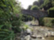 Fluss Sanagra am Comer See.jpg