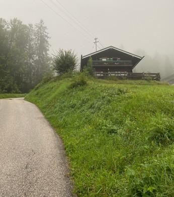 Das Ferienhaus Sottung in Königssee