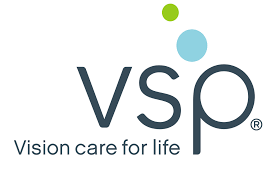 We Now Accept VSP