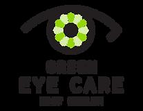 logo_letter size.png