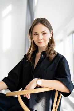 Sylwia Gieruszyńska