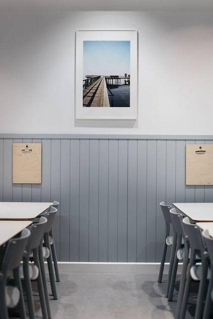 restauracja-ikea-targowek_6.jpg