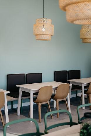 yarmush-interiors-IKEA-1904230749-2.jpg