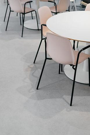 yarmush-interiors-IKEA-1904230657-0135.j