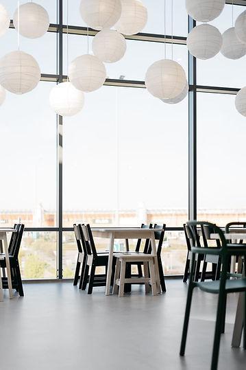 yarmush-interiors-IKEA-1904230752-0261.j