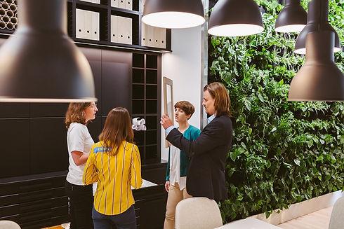 Centrum_IKEA_dla_Firm_04.jpg