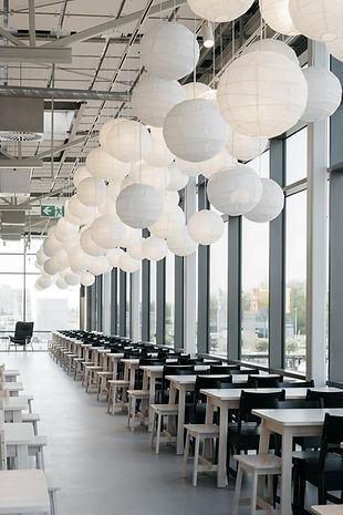 whitemad_IKEA_Targówek16.jpg