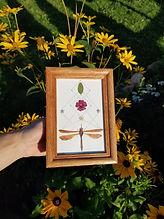 Flower art 6.jpg
