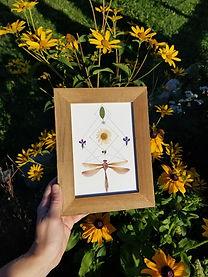Flower art 4.jpg