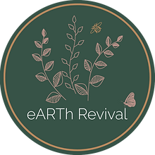 eARTh Revival Logo.png
