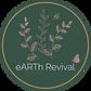 eARTh Revival Logo.png