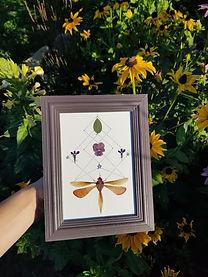 Flower art 5.jpg