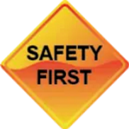 safety-first_edited_edited_edited_edited.png