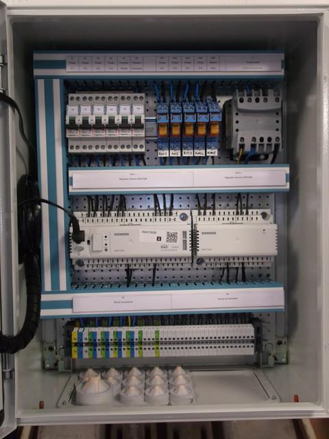 DSCF1760 - Copie.JPG