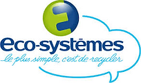 eco systeme.png