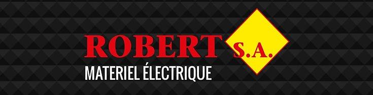 Logo ROBERT-SA Haut de page.jpg