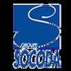 Logo Socoda Bleu.png