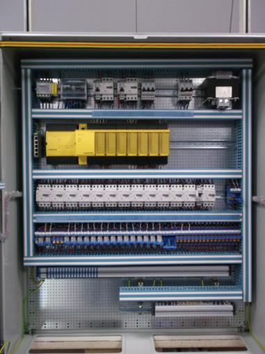 DSCF1905 - Copie.JPG
