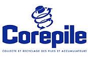 corepile.jpg