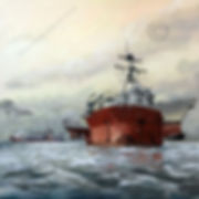 7th-Fleet-Pallbearers-Watermarked.jpg