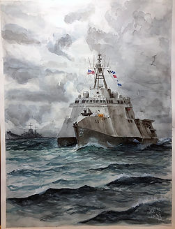 USS Oakland.jpg