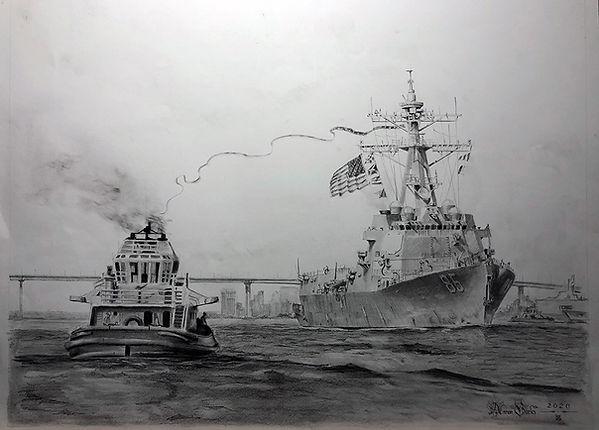 USS McCampbell.jpg