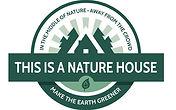nature house.jpg