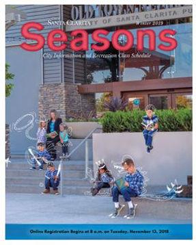 SeasonsCatalog.JPG