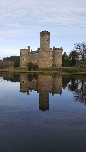 Chateau de Montbrun near Pensol.jpg