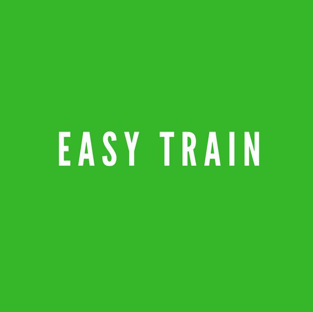 Easy Train