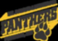 Panther Logo 2.png