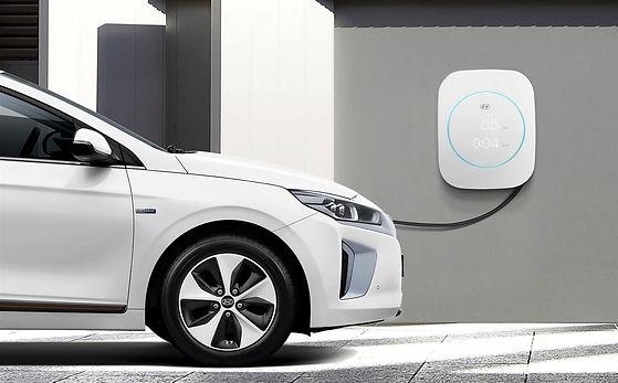 cargador coche electrico.jpg
