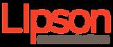 LC_Logo_FINAL_RGB.png
