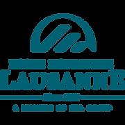 Logo_Ecole_Hoteliere_Lausanne_2018.png