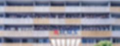 BHMS building.jpg