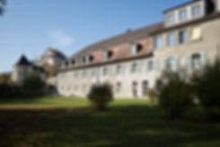Campus shot 3.JPG